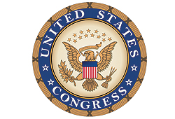 Сенатский комитет проводит слушания озлоупотреблениях вмедобразовании