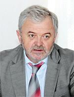 Василь Князевич