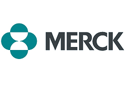 Акционеры «Merck&Co.» одобрили слияние с«Schering-Plough»