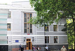 МОЗ України запровадило систему безперервного професійного розвитку лікарів