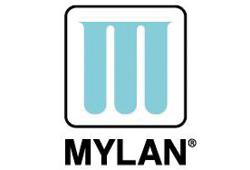 Глава «Mylan» подтвердил, что инспекция FDA назаводе закончилась