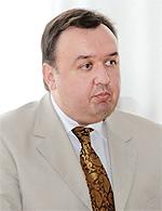 Олександр Носенко