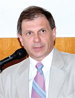 Юрій Підпружников