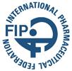 International Pharmaceutical Federation