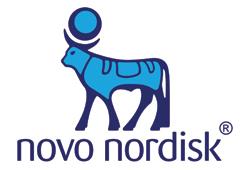 Плодотворное полугодие для Novo Nordisk