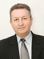 Віталій Пашков