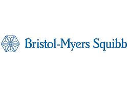 «Bristol-Myers Squibb» увеличивает тендерное предложение для «Medarex»