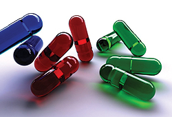 ВСША назначение антидепрессантов становится все более популярным