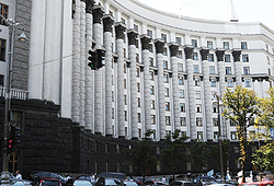 Василь Князевич: Уряд запроваджує реформи всистемі охорони здоров'я