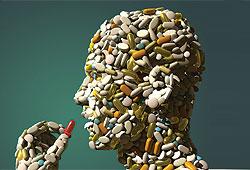 FDA одобряет Extavia<sup>®</sup> длялечения рассеянного склероза