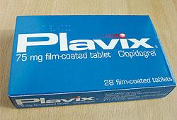 Американское патентное бюро вновь пересмотрит патент наPlavix®