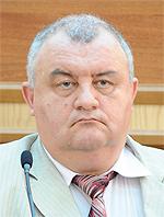 Ігор Яковенко