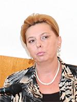 О. Алексєєва