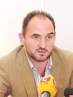 П. Багрій