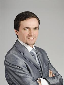 Б. Даневич