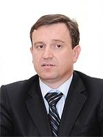 К. Косяченко
