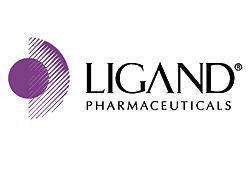 «Ligand» приобретает «Neurogen» вфондовой сделке