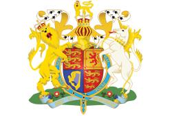 NICE выступает против применения всистеме NHS 4препаратов для лечения рака почки