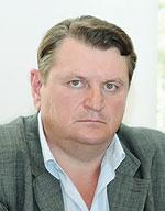 В. Руденко