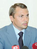 Г. Падалко