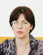 Д. Сурова