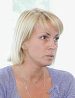 Н. Кас'янова