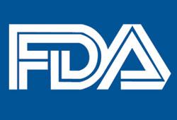 FDA запрашивает дополнительные клинические данные поFlutiform™