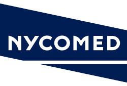 «Nycomed»: итоги II кв. 2009 г.