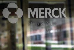«Merck&Cо.» вобщих чертах рассказала о новой структуре после слияния с«Schering-Plough»