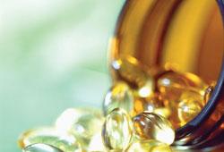 Антиоксиданты не повышают риска развития меланомы
