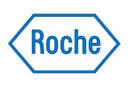 Кадровые изменения вголовном офисе «Roche»
