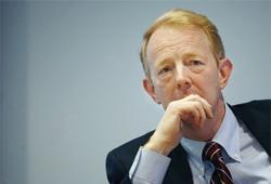 Аналитики комментируют назначение нового главы Bayer