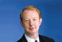 В«Bayer» обнародовали имя нового главы компании