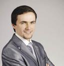 Борис Даневич