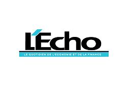 L`Echo
