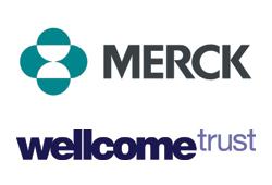 Merck&Co