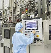 Nikopharm — инновационные технологии от отечественного производителя!