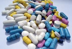 Проблемы генерических препаратов вИспании