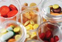 GlaxoSmithKline может приобрести 5% долю Dr. Reddy's