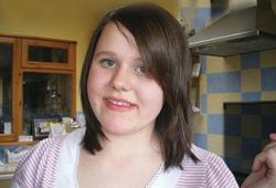 ВВеликобритании приостановлена Вакцинация Cervarix™ после смерти подростка