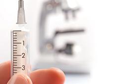 EMEA рекомендует кодобрению противогриппозные вакцины (H1N1)
