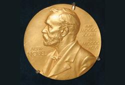 Объявлены Нобелевские лауреаты вобласти медицины или физиологии
