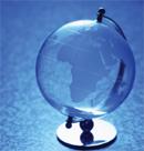 Новый мировой порядок нафармацевтическом рынке
