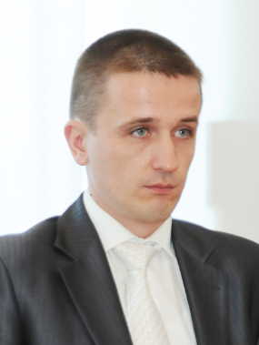 Денису Шевченко