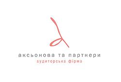 Семинар-практикум «Правовые иналоговые нюансы работы фармацевтических компаний»