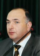 Бесик Шамугия