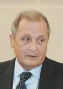 Вадима Клименка