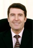 Василий Ковалев