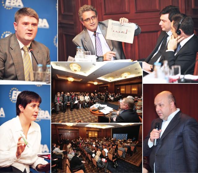 Украина: слекарствами или без?