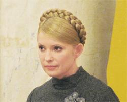 Наміри Уряду щодо фармринку України